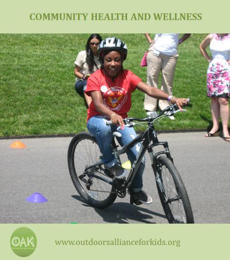 communityhealthandwellness