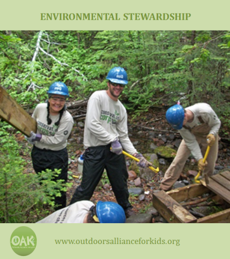 environmentalstewardship