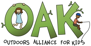 OAK_Logo_Color_Full_Quality_large