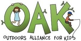 oak_logo_color_full_quality_large4.jpg