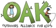 oak_logo_color_full_quality_large4.jpg