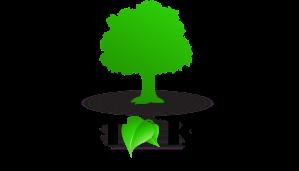 2013 Get to Know Contest logo