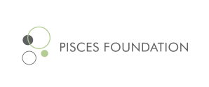 Pisces Foundation Logo_High-res_Transparent