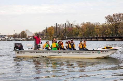 EKIP AWS boat 11.16.16.jpg