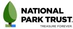 NPT Logo 4 RP