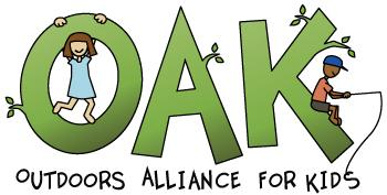 OAK_Logo_Color_Full_Quality_small